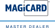 Magicard Master Dealer